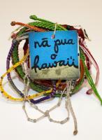 All Hawaiian Islands Wakami Bracelets