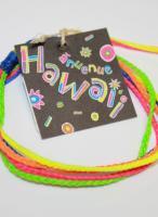 Rainbow Anuenue Wakami Bracelet