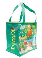 Kauai Insulated Reusable Bag