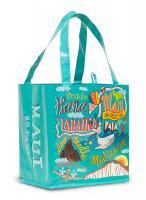 Maui Reusable Bag