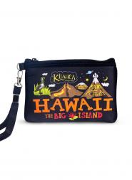 Big Island Coin Purse