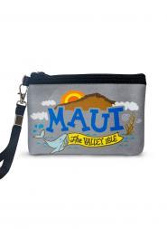 Maui Coin Purse