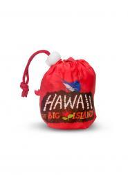 Big Island Foldaway Bag