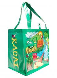 Kauai Reusable Bag