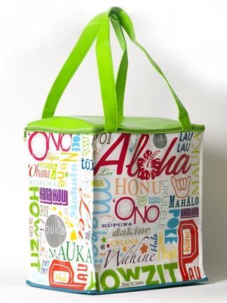 aloha_bag.jpg