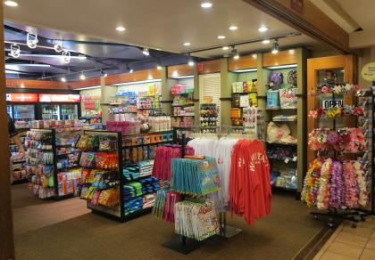 419_ku_ai_market_airport_hotel_02_24_2014_349_4.jpg