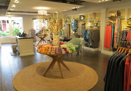 464_oasis_shops_at_kukui_ula_04_07_16_227.jpg