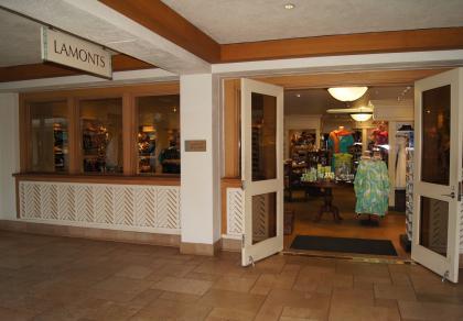 485_sheraton_maui_store_front_april_2012.jpg
