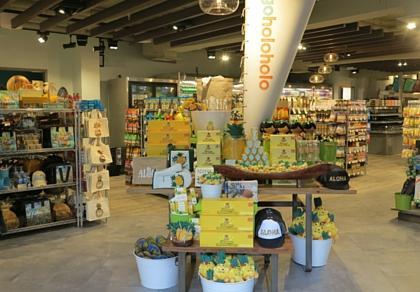 holoholo-store_3.jpg