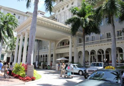hotel_landmark.jpg