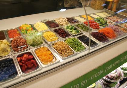 salads.jpg