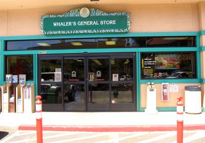 whalers-kahana1.jpg