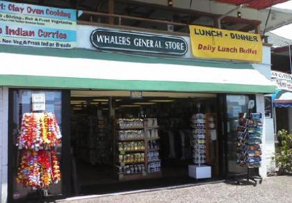 whalers_kailua_kona_377.jpg