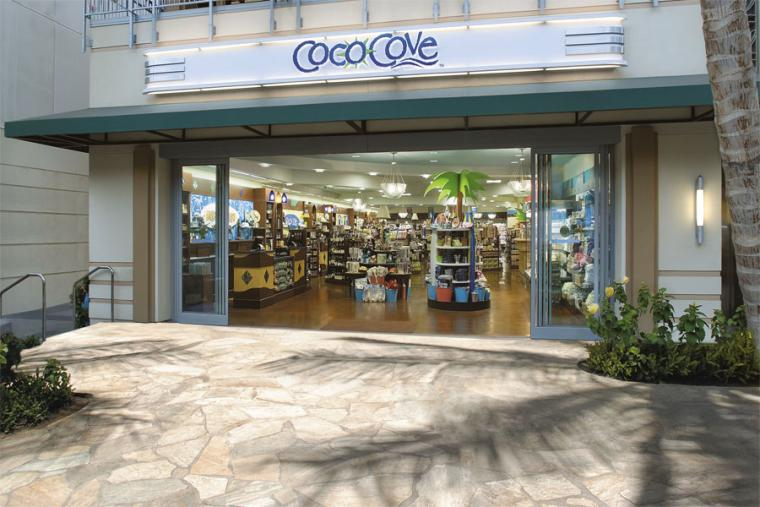 cococove-cow-exterior.jpg