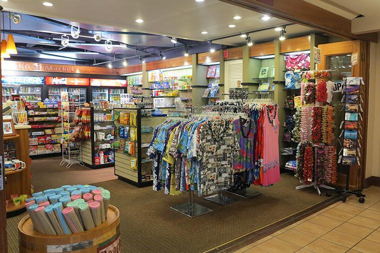 kuai-market3.jpg