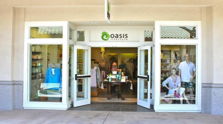 oasis_hero.jpg